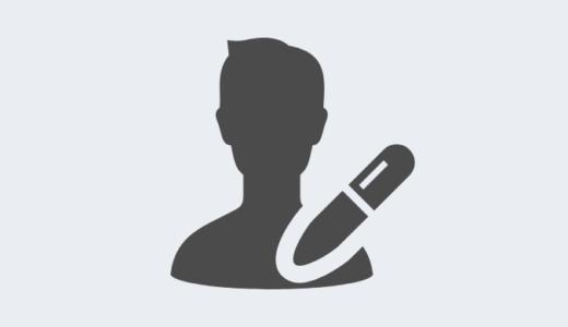 特定のジャンルのアフィリエイトリンク・商品データを一括で取得できますか