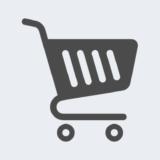 まとめ購入での注文方法について
