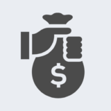 複数回払い・月額課金サービスの再決済について