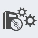 商品ファイルの大きさに制限はありますか?